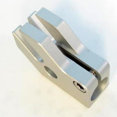 Pro-Link Taurus Series Trunion 6mm Lock-82313