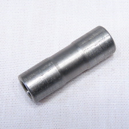 Pro-Link Taurus Series Retract Trunion Rotation Pin-0