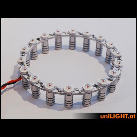UniLight Afterburner Ring, 76mm-0