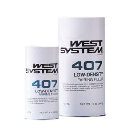 West System Low-Density Filler-0