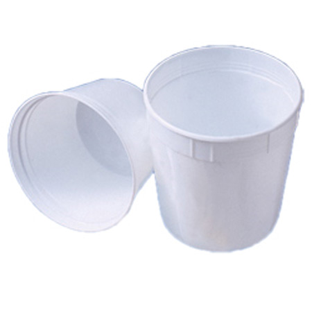 West System Poly Mixing Pot, 32oz-0