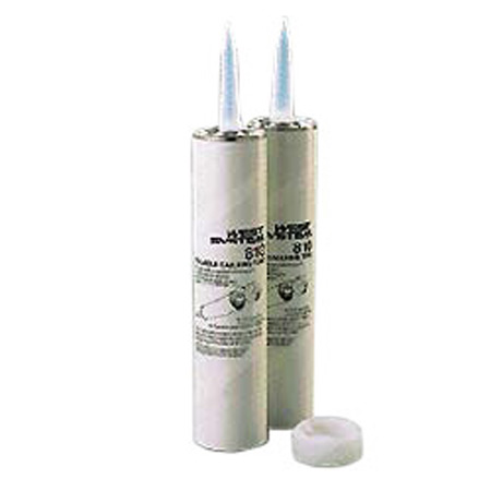 West System Fillable Caulking Tubes-2ea-0