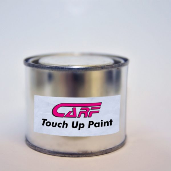 CARF - Models Touch Up Paint Metallic Purple-13-0