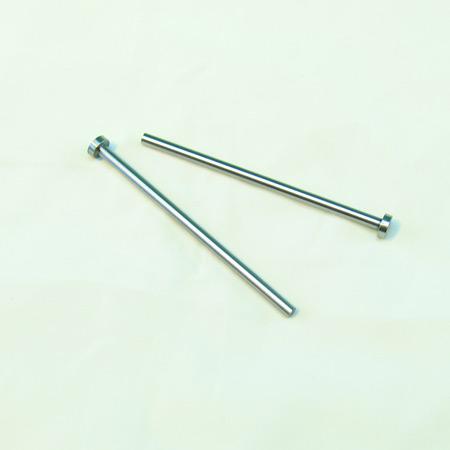 """Pro-Link 3/16"""" Headed Pins Hardened Steel 4""""-0"""