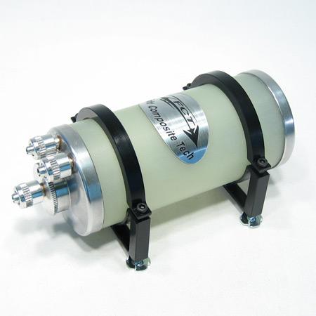 FCT Cylindrical UAT - 300ml-0