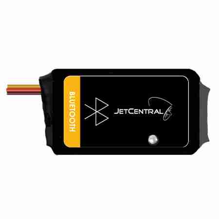 JetCentral Bluetooth Adapter-0