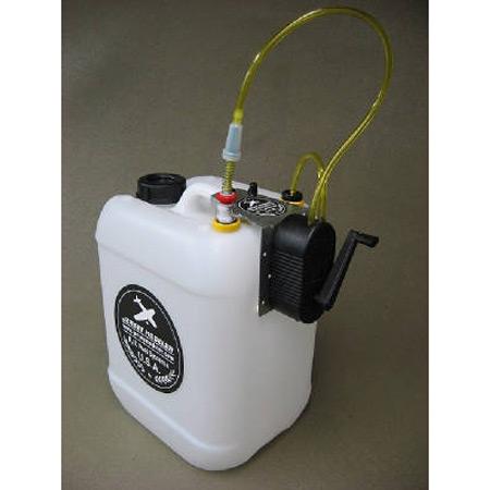 2.5 Gallon Smoke Manual Pump-0