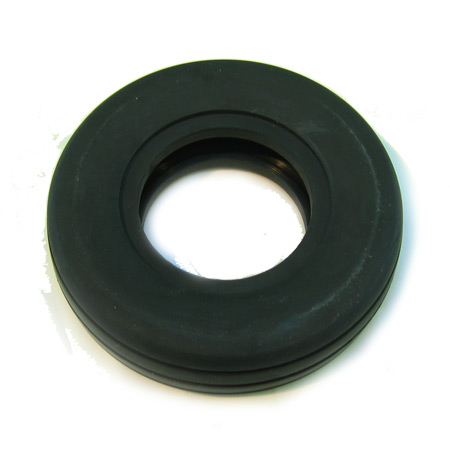 Xicoy replacement tire 100mm-0