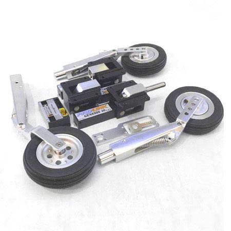 Ventrix Electronic Landing Gear-0