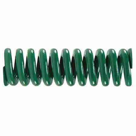 EXTRA Heavy Weight Replacement Spring