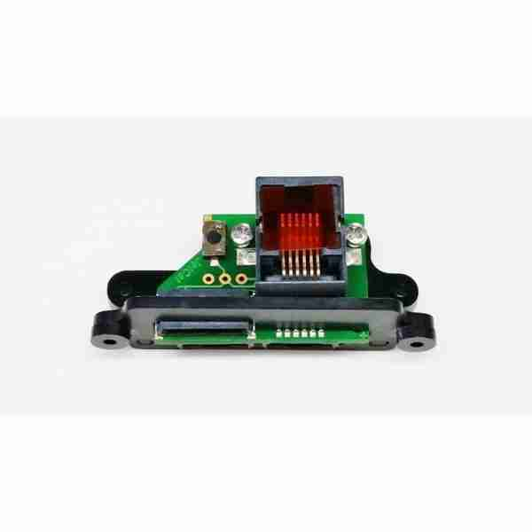 STV Bracket for JetCat Mini I / O Board-0