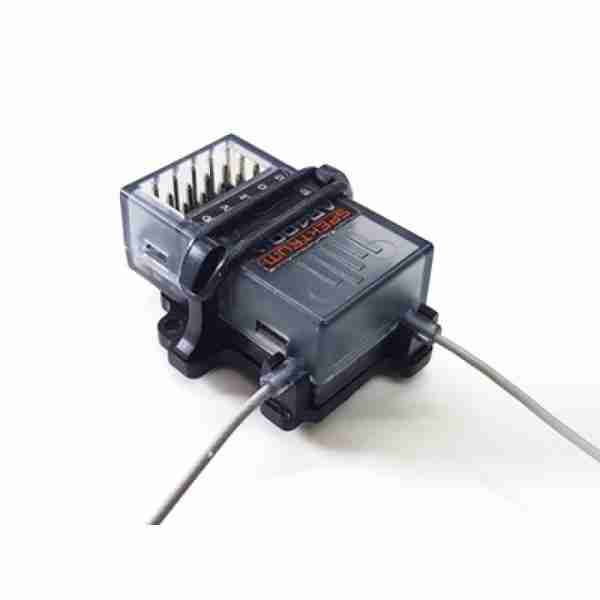 STV Bracket Spektrum AR400