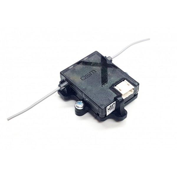 STV Click Bracket V3 for DSMX Satellite Receiver.