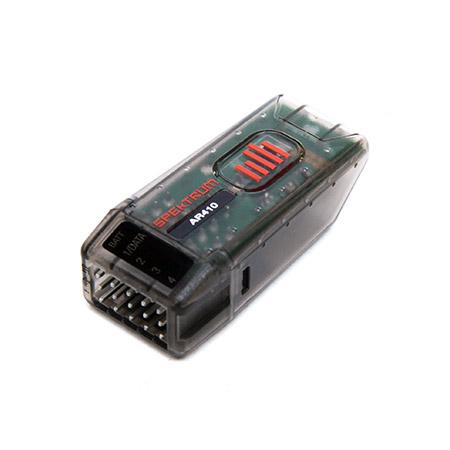 Spektrum AR410 4-Channel Sport Receiver