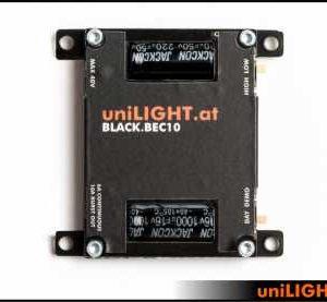 Unilight Battery Elimination Circuit Module10A