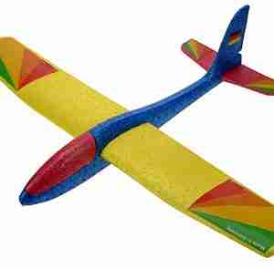 Free Flight Model from Flexipor Felix iQ