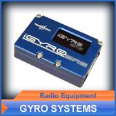 GYRO SYSTEMS