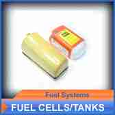 FUEL CELLS / TANKS